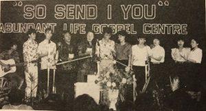 abundant-life-baptist-church-sendoff
