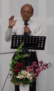 pastor-low-thiam-chong